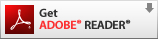 Click here to get Adobe Reader